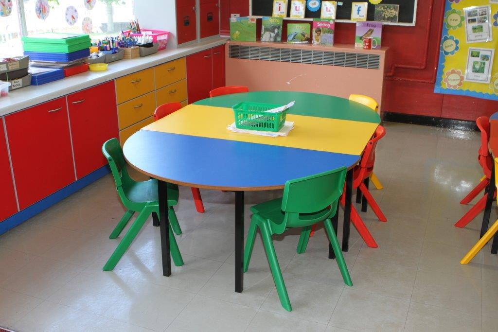 Ashlea Primary School, Derry